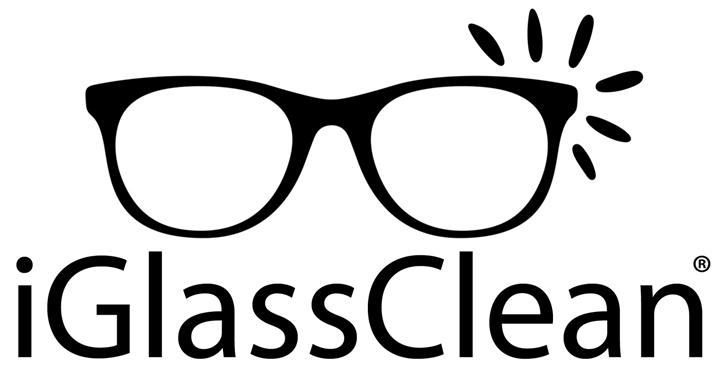 iGlassClean®